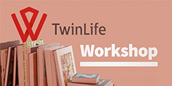 TwinLife Workshop